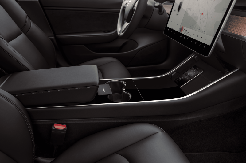 Tesla Model 3 - deagenciapa.com - 05