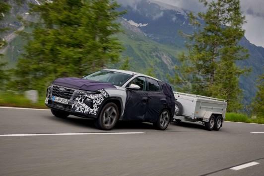 Hyundai Tucson 2021 - deaenciapa.com - 04