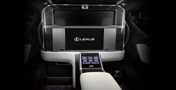 Lexus LM - deagenciapa.com - 015