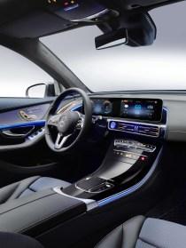 Mercedes-Benz EQC 2021 - deagenciapa.com - 03