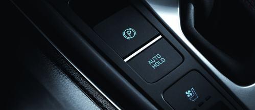 Hyundai Creta 2021 - deagenciapa.com - 07