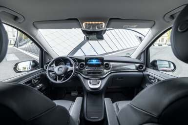 Mercedes-Benz EQV - deagenciapa.com - 018