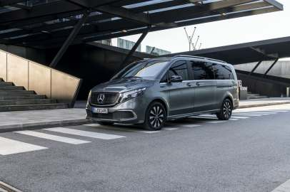 Mercedes-Benz EQV - deagenciapa.com - 023