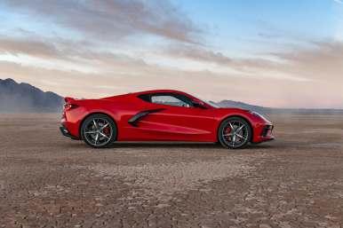 Chevrolet Corvette 2021 - deagenciapa.com - 015