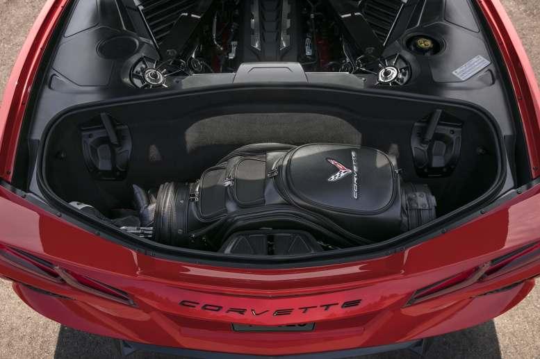 Chevrolet Corvette 2021 - deagenciapa.com - 016