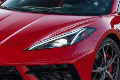 Chevrolet Corvette 2021 - deagenciapa.com - 018