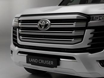 Land Cruiser LC300 2022 - deagenciapa.com (9)