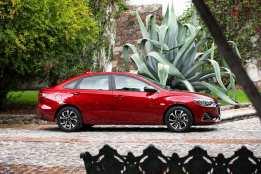 Chevrolet Cavalier 2022 - deagenciapa.com - (3)