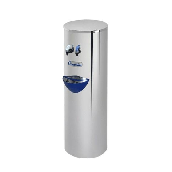 Dispensador de agua sin botella M-77 de Canaletas
