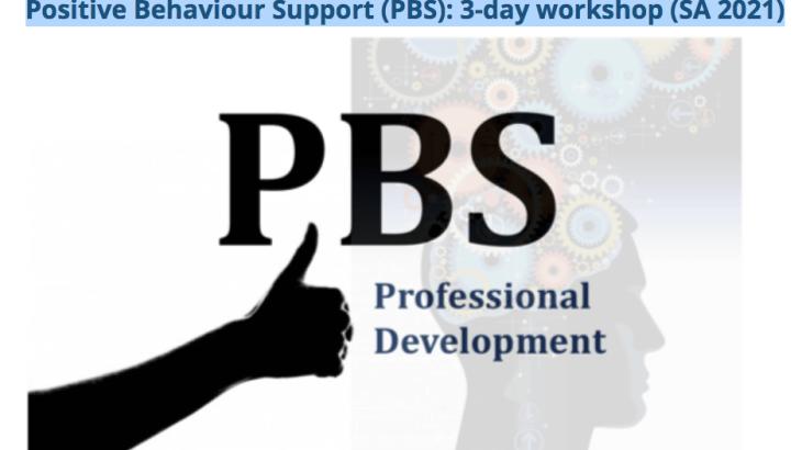 PBS workshop image photo