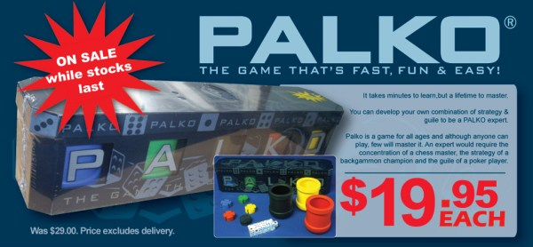 palko_game-retail