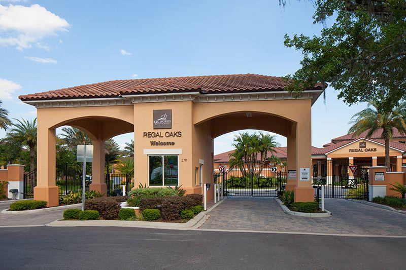 Disney Restaurants Orlando Fl
