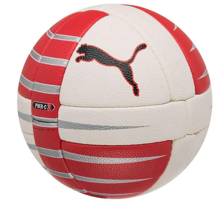 puma powercat 3 10 handball grosse 2 3 fur 11 94 inkl