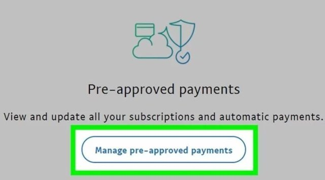 How to Cancel a PayPal Payment 2019