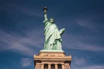 Shopping guide 2019 - The New York Explorer Pass