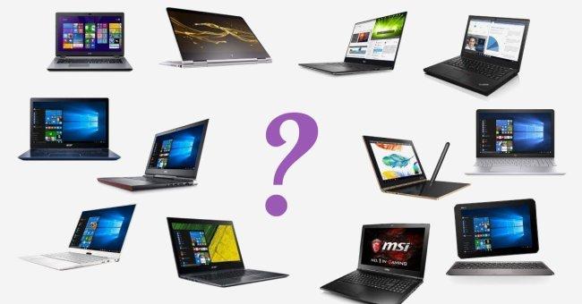 buy-laptop guidence