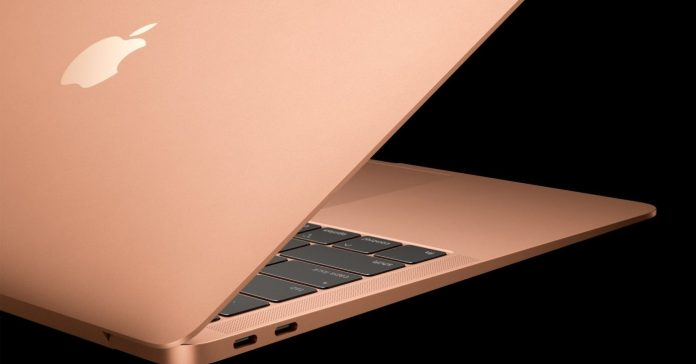 Apple Mac Book Buying Guide