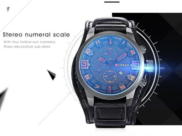 Watch-Sale