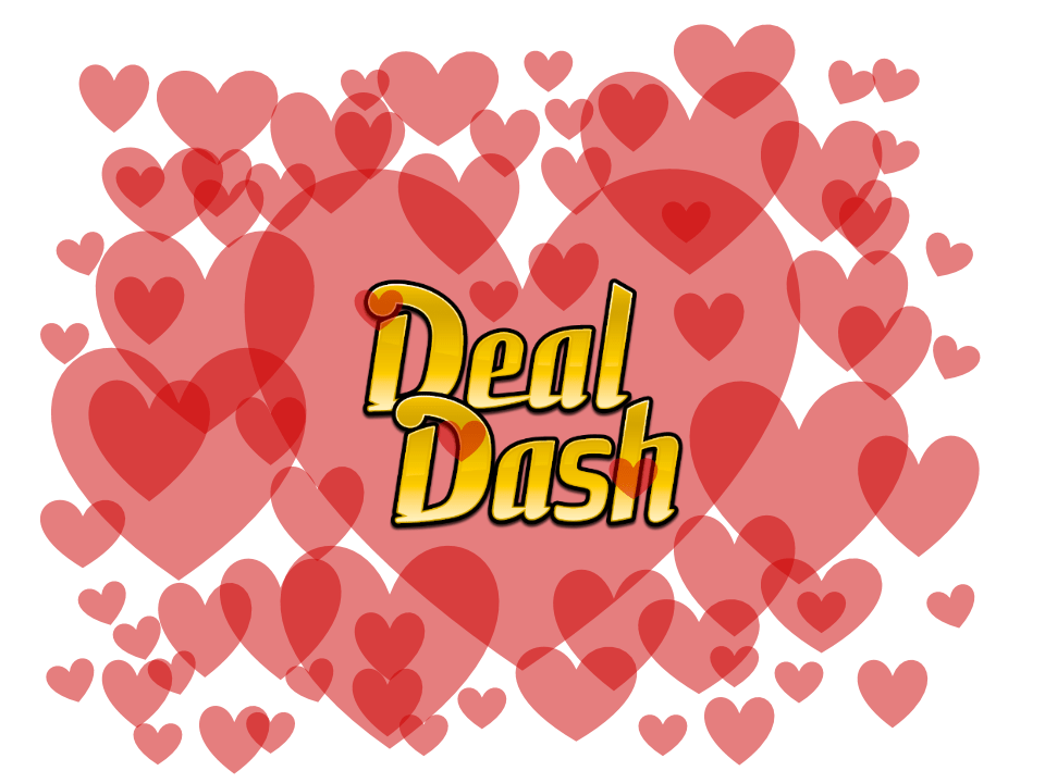 Image result for love dealdash