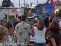 2010_carnival_060110-3