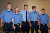 aacofd_cadets_060106-3