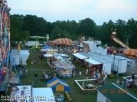 carnival_parade_072206-4
