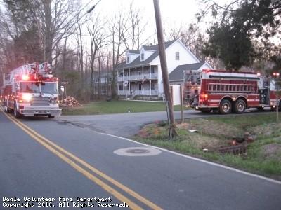 chimneyfire_4104_032610-1