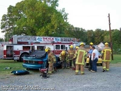 extrication_training_050906-1