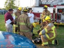extrication_training_050906-2