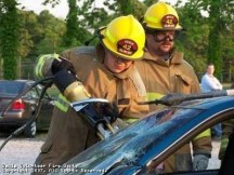 extrication_training_050906-4