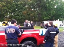 rescuetech_training_100712-4