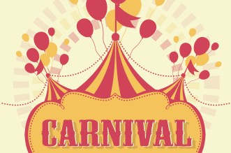 Deale VFD Carnival