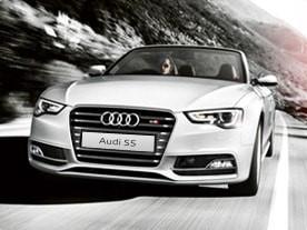 Reprise Audi