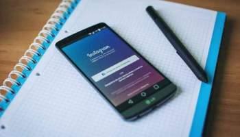 Les concessionnaires automobiles devraient acheter des likes sur Instagram