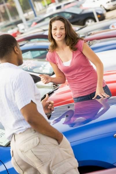 Le guide ultime du marketing digital pour les concessionnaires automobiles