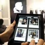 Le grand buzz dans la vente au détail digitale : Les étapes ultimes pour les concessionnaires