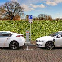 Survey Concessionari e Nuova Mobilità: il Covid non ha fermato il processo di elettrificazione