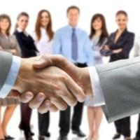 I 5 consigli utili per fidelizzare il cliente della concessionaria