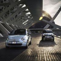 Mild hybrid: 10 nuove auto in concessionaria nel 2020