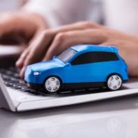 Studio MotorK: la domanda di auto non si ferma, diventa virtuale