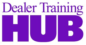 DealerTraining-Hub-logo