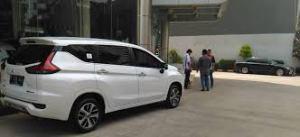 Promo Lebaran Dealer Mitsubishi Ada Diskon Besar