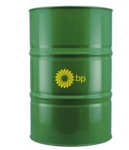 supplier oli pelumas bp oil di muara teweh