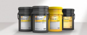 Dealer harga oli agip drum