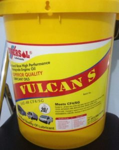 supplier pelumas oli grease di purwodadi