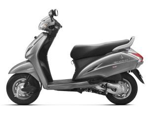 Honda Activa 3G Price, Specifications India