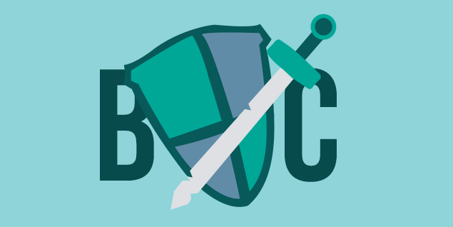 Sales Managers Must Support And Defend The BDC