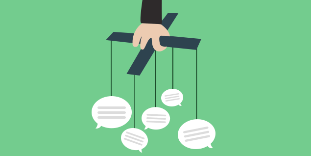 Should Your Dealership Manage Its Live Chat?
