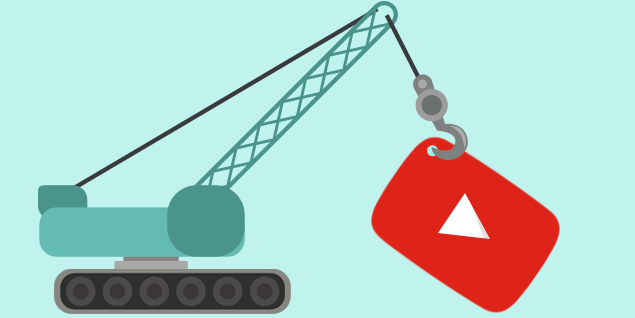 The Quick Guide To Get Your Dealership On YouTube