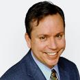 Blog Author - Steve Stauning